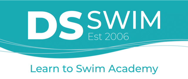 DS Swim Academy